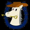Horsy-logo